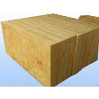 屋面防水岩棉板、硬质岩棉板