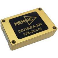 IMU380ZA惯性测量单元