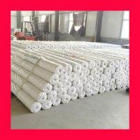 防水厂家优惠促销聚氯乙烯PVC防水卷材