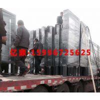 http://himg.china.cn/1/4_896_241908_498_419.jpg