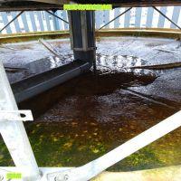 供应清洗工业水塔里的水垢