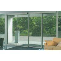 新造安装感应玻璃门,新造多玛电动门电机控制器销售020-82889979