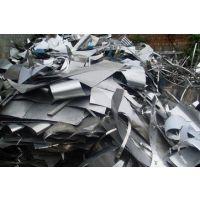 万江亿顺金属废品回收公司,万江今日收购废铁废铝价格表