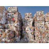 西城区废品回收站西城区上门收废品