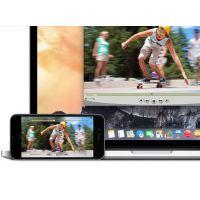QuickTime Pro for Mac OS X 购买销售,正版软件,代理报价格