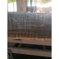 柬埔寨黑酸枝烘干板材