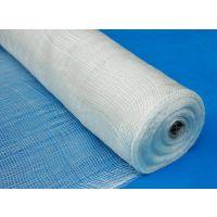 银川02玻璃纤维布,04纤维布,玻纤布