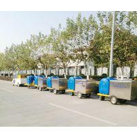 LP-500绿蓬多功能深根施肥机