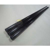 博卡专业生产碳纤卷管锥形螺纹管吊杆飞机尾管特技风筝支撑杆