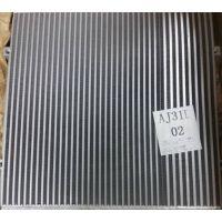 【供应】博莱特冷却器_博莱特冷却器原厂配件_博莱特配件正品销售