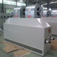 山东艾尔格霖RM2515-L离心式空气幕 1.5米离心空气幕