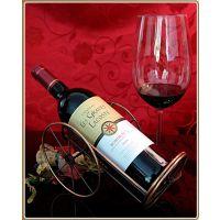 法国红酒清关流程