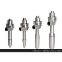 美国NEPTUNE计量泵500系列、600系列、6000系列、7000系列