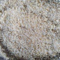 儿童沙池天然白沙 20-40目水洗干净海沙 幼儿园专用圆粒石英砂