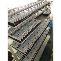 CM1/CM1L/CM1E型塑壳断路器/塑壳漏电断路器/电子式塑壳断路器ODM/OEM专业贴牌生产