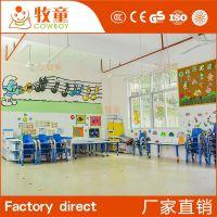 专业幼儿园设计公司 早教中心环境创意装饰 幼儿园室内环境设计