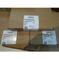 ACME T-1-53104变压器价格超赞