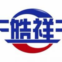 河南皓祥管道设备科技有限公司