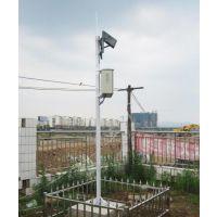 地下水位自动监测站 九州晟欣