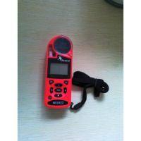 凌海NK5922便携风速气象测定仪kestrel1000数字风速计服务周到