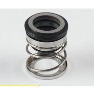 机械密封件 水封 泵封 机械密封件价格