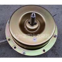 供应家用除湿机电机801,1501专用 ,加工定做异步单相电机 杭州富阳火森