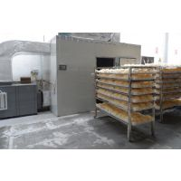 安庆哪里有卖高温烘干热泵 烘干房生产厂家 烘干机多少钱