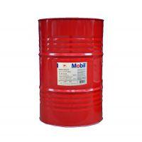 经销福建美孚DTE25抗磨液压油46号注塑机液压油