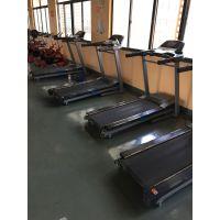 健身房健身器材设备维修综合服务商-合肥乐巴