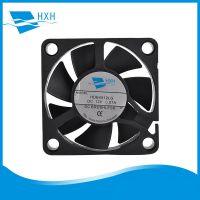 厂家直销4510 LED灯直流散热风扇45*45*10MM工业轴流风扇