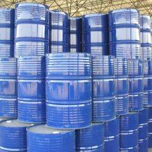 山东无水乙醇生产厂家 国标无水乙醇价格