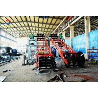 荆州大型山沙水洗生产线(东威)山沙洗沙机厂家15163648878