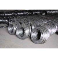 热镀锌冷镀锌电镀锌护栏网钢丝铁丝