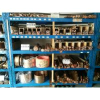 金利特销售:电火花铍铜板 模具用铍铜板C17200