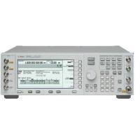E4430B 安捷伦E4430B二手 信号发生器