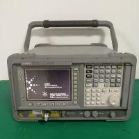 靓机 Agilent E4404B频谱分析仪