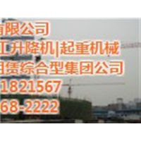 工程塔机、顶实机械、青岛工程塔机价格