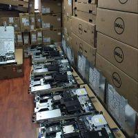 元气满满 供应戴尔DELL产品办公电脑服务器