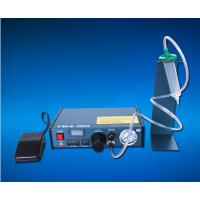 全新月无声 YWS-886A单液数显点胶机 点胶机针头 精确高 控制胶量
