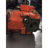 上海维修力士乐A11VO95EP2D液压泵 专业维修油泵