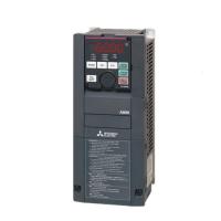 三菱变频器A800说明书多少钱
