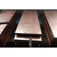 佛山高导电T2紫铜板 国标H60(C2801)黄铜板,现货价格