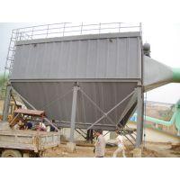 河北烟气脱离除尘器、喷涂废气处理设备