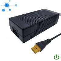 Xinsuglobal30V6A电源适配器 韩国KC认证 XSG3006000