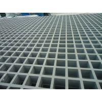 河南国家电网专用玻璃钢格栅
