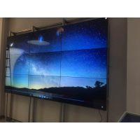河南臻品液晶拼接屏厂家,三星面板46寸拼接屏