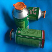 供应GB5452-2001磷化铝片剂 磷化铝厂家