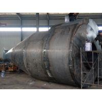 河北鑫汇XD-II型旋风多管除尘器 扩散式旋风 脉冲布袋除尘器