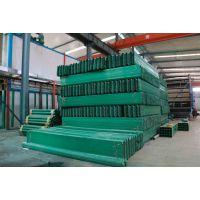 护栏板及护栏板交通设施配件配套配件产品厂家直供防撞栏Q235花垣县