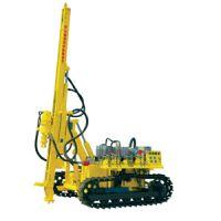 供乌鲁木齐钻车和新疆潜孔钻车价格